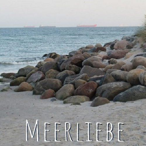 Meerfair steht für Meerliebe und Nachhaltigkeit. Jetzt nachhaltigen Schmuck online kaufen