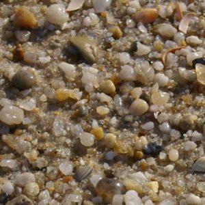 Strandgut für Upcycling Schmuck von Meerfair online kaufen (Handarbeit)