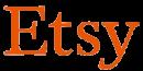 zum ETSY Shop